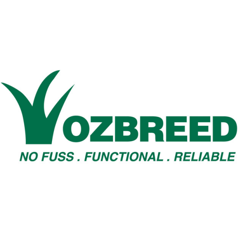 OZBREED